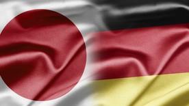 Poster zum Video Zusammenarbeit Deutschland Japan