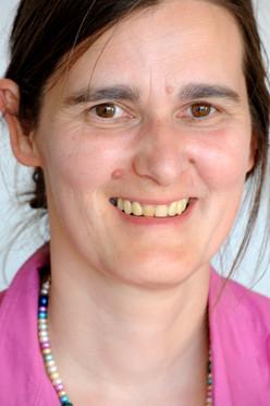 Rita Haverkamp