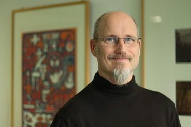 Olaf Kaltmeier von der Universität Bielefeld leitet das Projekt CALAS.