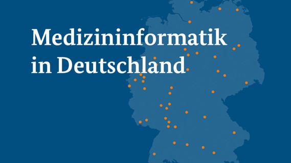 Medizininformatik in Deutschland