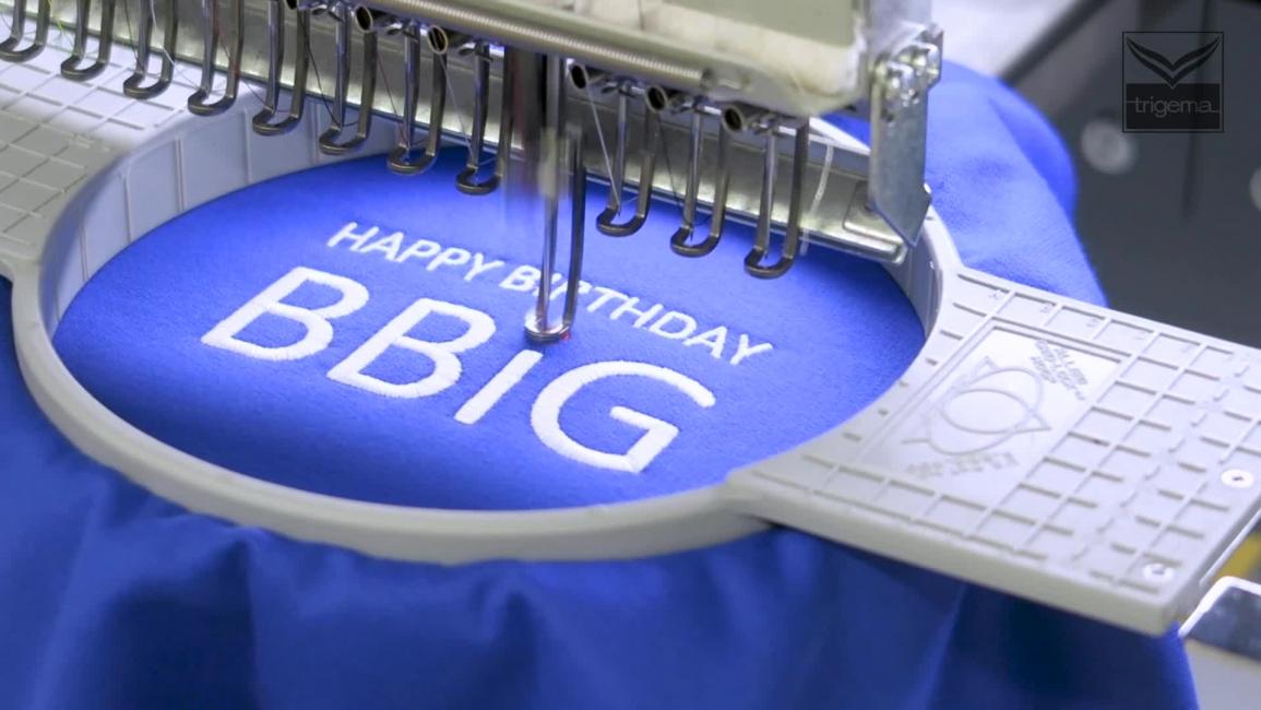 Poster zum Video Wir gratulieren zu 50 Jahre BBiG - Teil 2