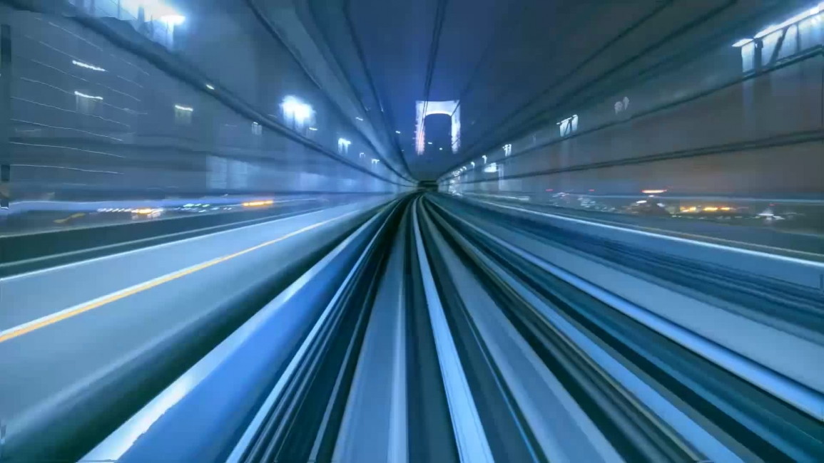 Poster zum Video Energieflexibilisierung der Industrie – daran forscht das Kopernikus-Projekt SynErgie