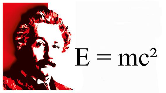 Die Relativitätstheorie hat die theoretische Physik von Grund auf verändert. Albert Einstein hat sie am 25. November 1915 in Berlin vorgestellt.