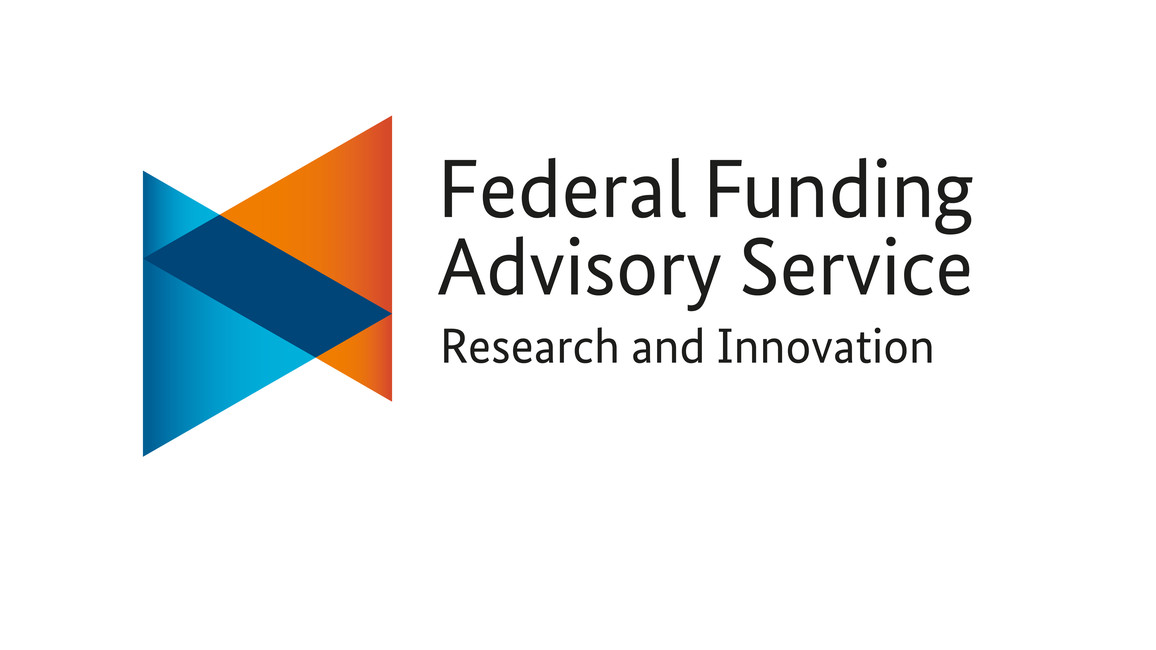 Federal Funding Advisory Service - Research and Innovation
