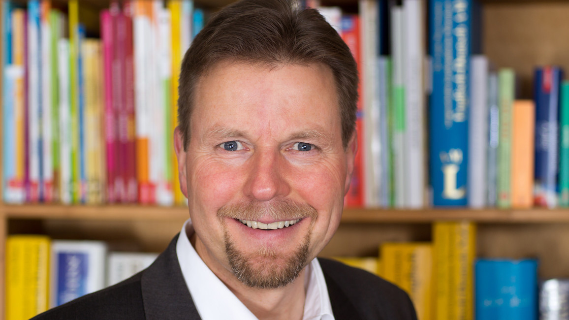 Tim-Thilo Fellmer