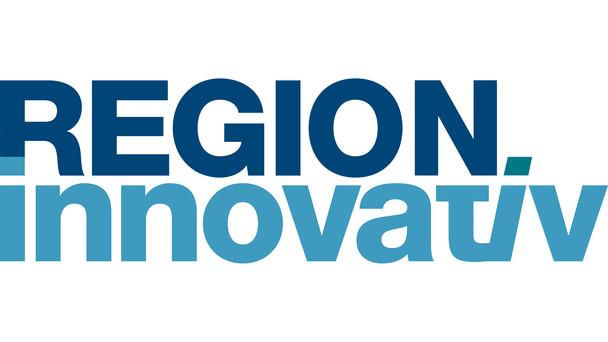Logo REGION innovativ