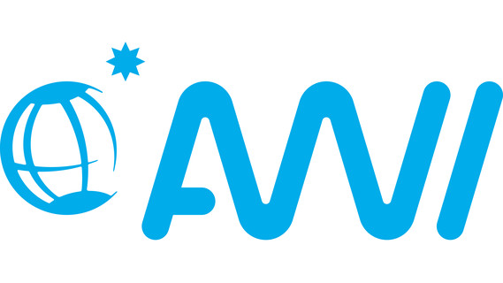 Logo AWI