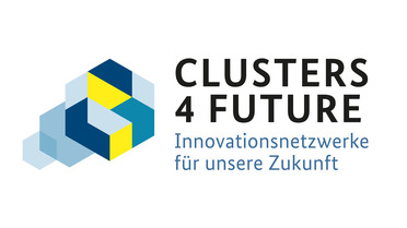Clusters 4 Future