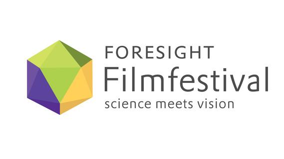 Foresight Filmfestival