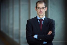 Markus Fels / Pressereferent