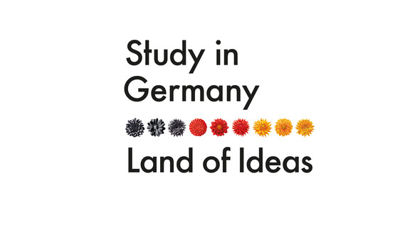 Study in Germany - Land of Ideas