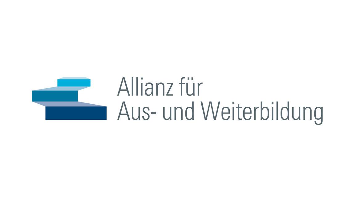 Allianz Fur Aus Und Weiterbildung Bmbf