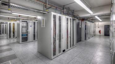 Für den ersten Beobachtungslauf von LIGO hat das Max-Planck-Institut für Gravitationsphysik mehr als 40 Prozent der Rechenkapazität zur Verfügung gestellt.