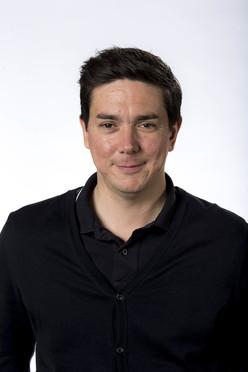 Sebastian Buntkirchen