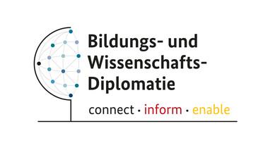 Bildungs- und Wissenschaftsdiplomatie