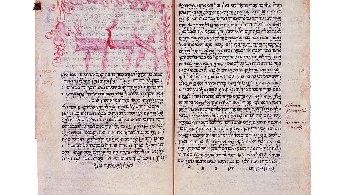 Luther-Schriften