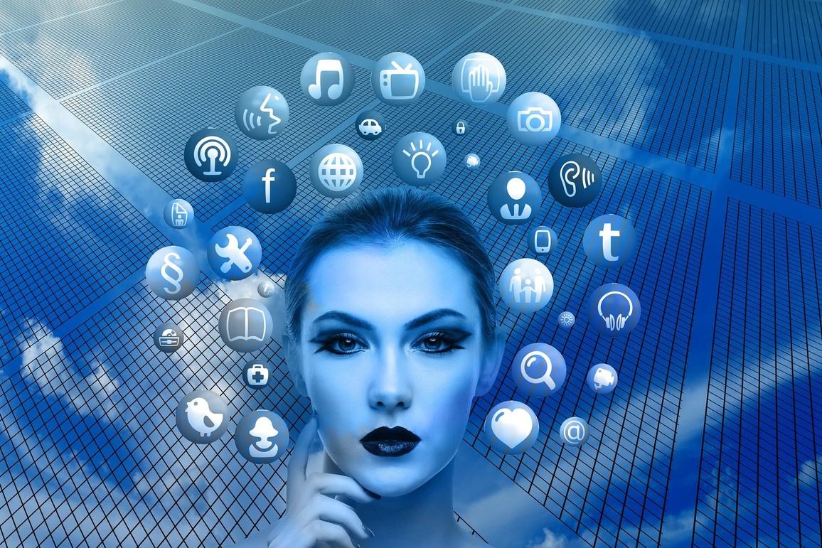 Gerade aus den sozialen Medien werden wir mit einer Fülle an Informationen versorgt. Aber was davon stimmt, und was ist Propaganda?