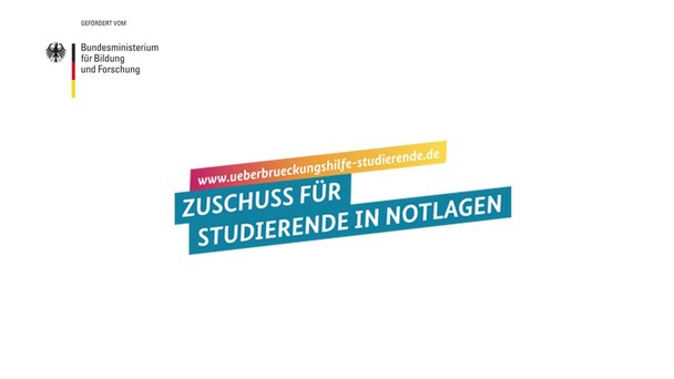 Poster zum Video Überbrückungshilfe: Schritt für Schritt durch den Antrag