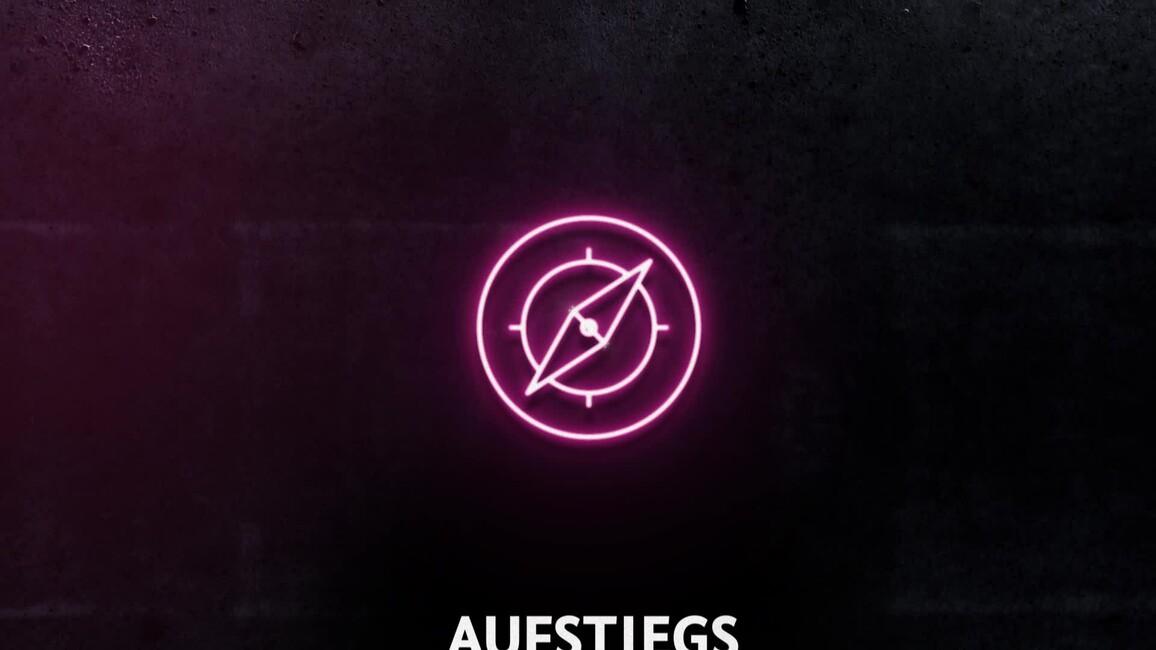 Poster zum Video Das neue Aufstiegs-BAföG: die attraktivste Aufstiegsförderung aller Zeiten