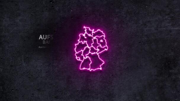 Poster zum Video Das neue Aufstiegs-BAföG: die familienfreundliche Aufstiegsförderung