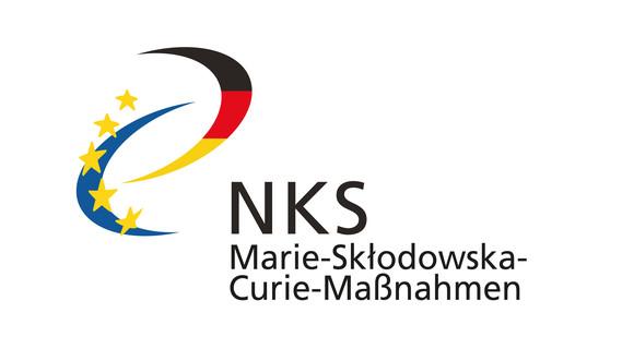 Nationale Kontaktstelle Marie-Skłodowska-Curie-Maßnahmen