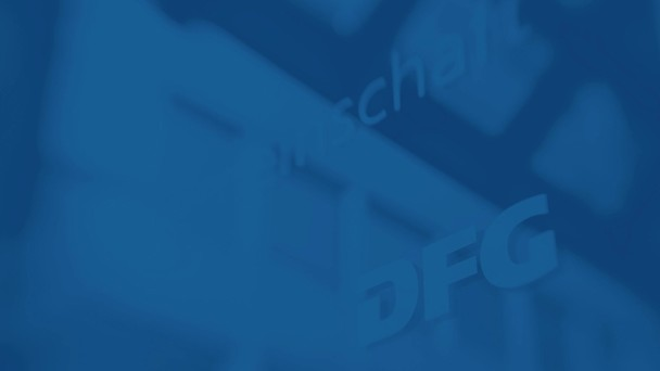 Poster zum Video NFDI