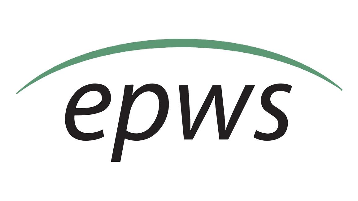 Logo epws