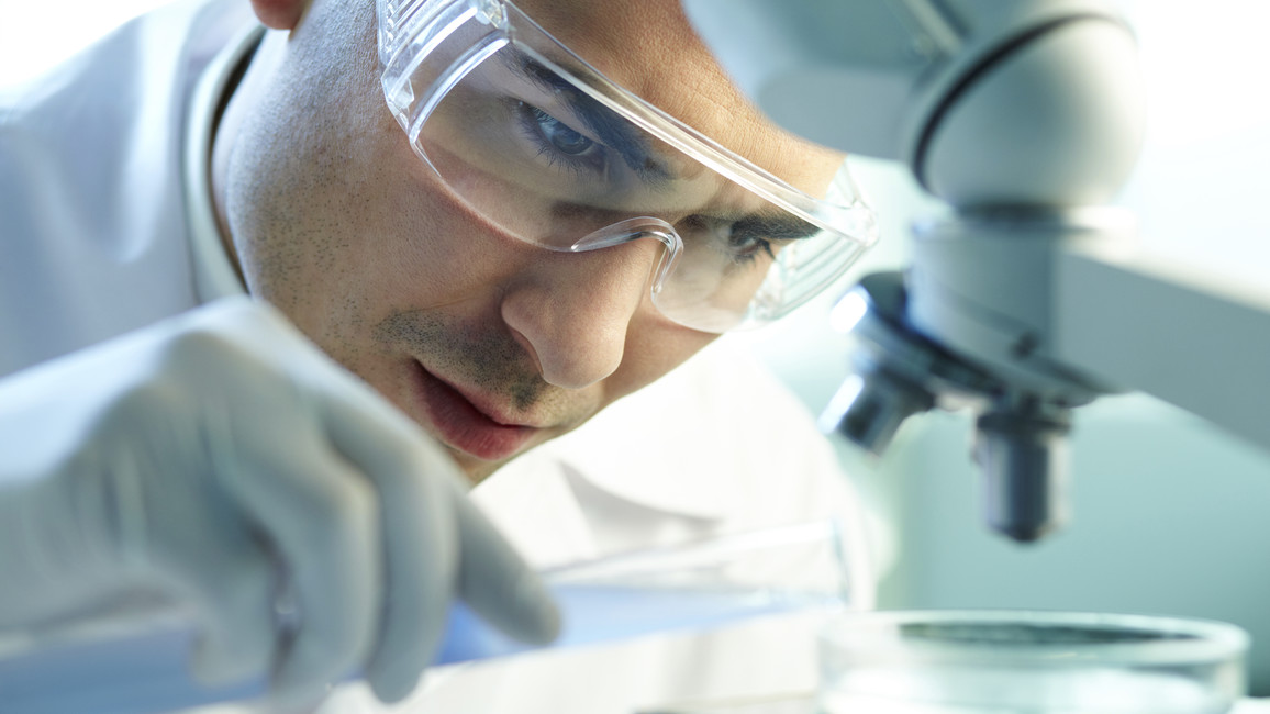 animal research cons Times higher education (the uk debates the pros and cons of animal testing who claim that there is little evidence of animal research benefiting.