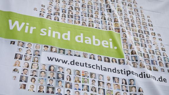 Die Jahresveranstaltung fand an der Goethe-Universität Frankfurt statt