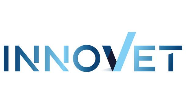 Logo InnoVet