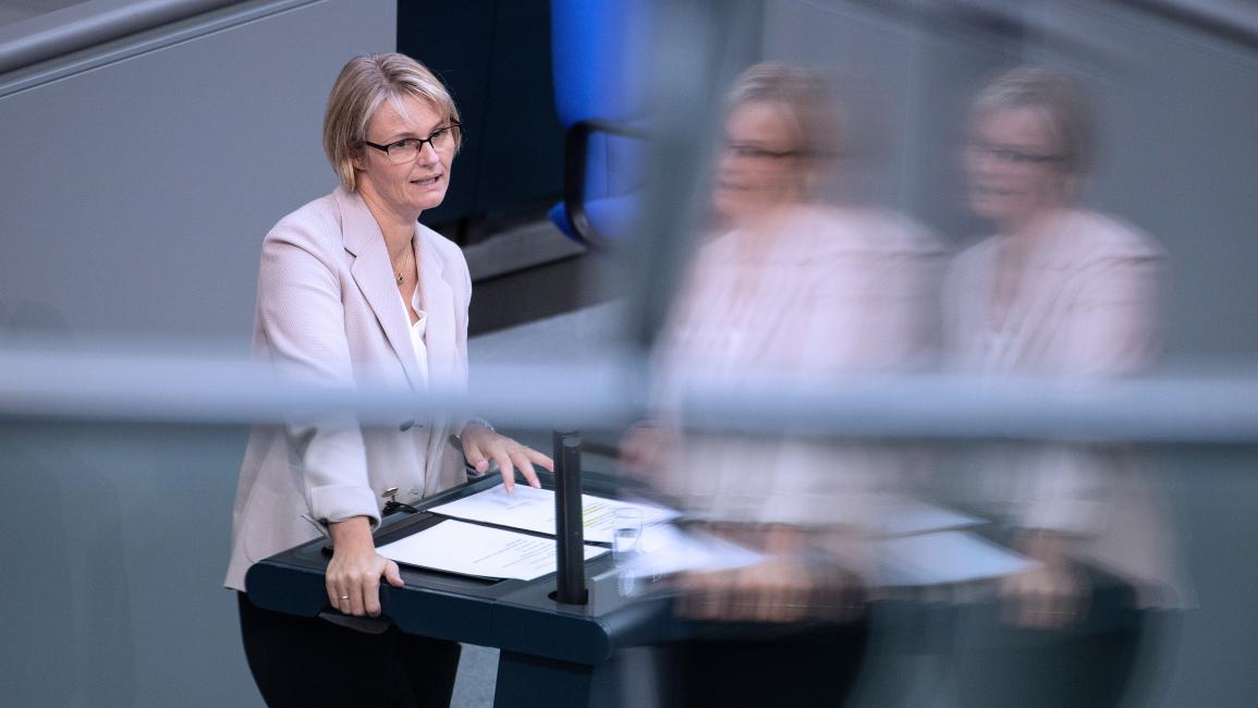 Poster zum Video Im Bundestag: Debatte zum Berufsbildungsbericht 2020