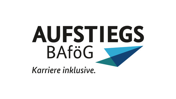 Aufstiegs-BAföG Karriere inklusive