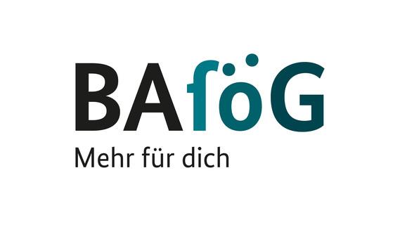 BAföG-Mehr für dich