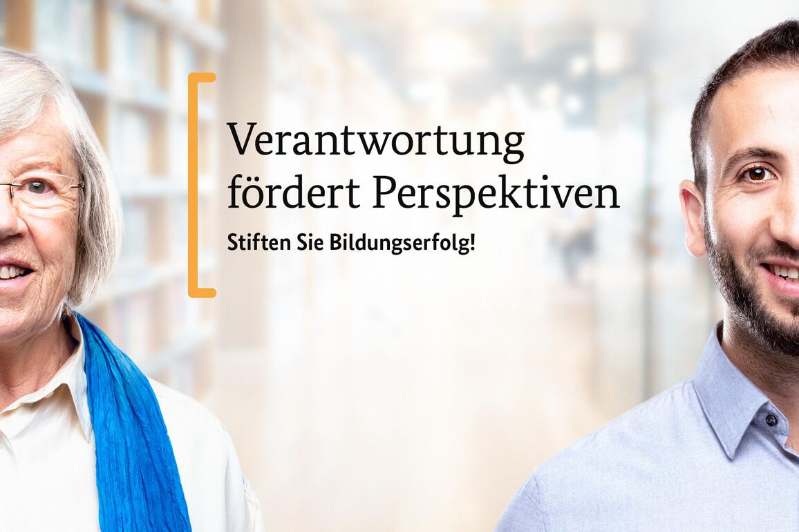 Inforgrafik zum Deutschlandstipendium