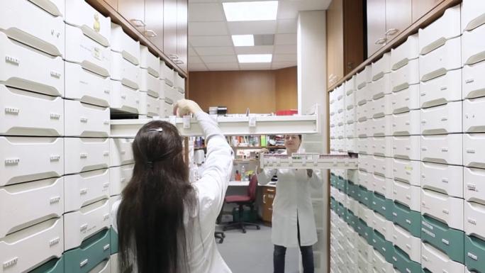 Teaserbild zum Beitrag 'BioStore - Ein App-Store zur Analyse von Genom-Daten'