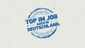 Poster zum Video Top im Job – auch in Deutschland