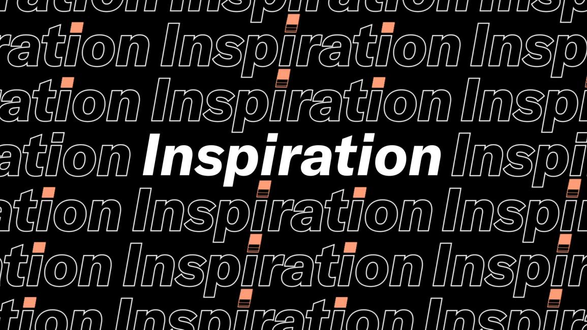 """Poster zum Video Trailervideo """"Inspiration: die Zukunftsarena"""""""