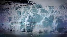 Poster zum Video 50 Jahre Jugend forscht