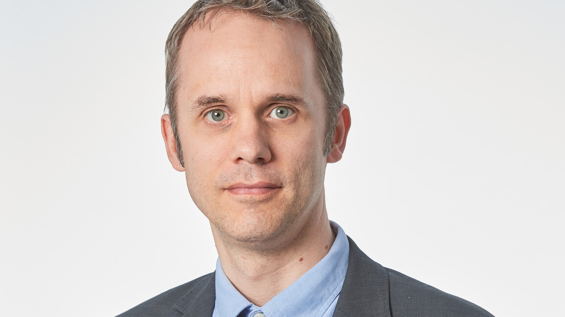 Jan Börner