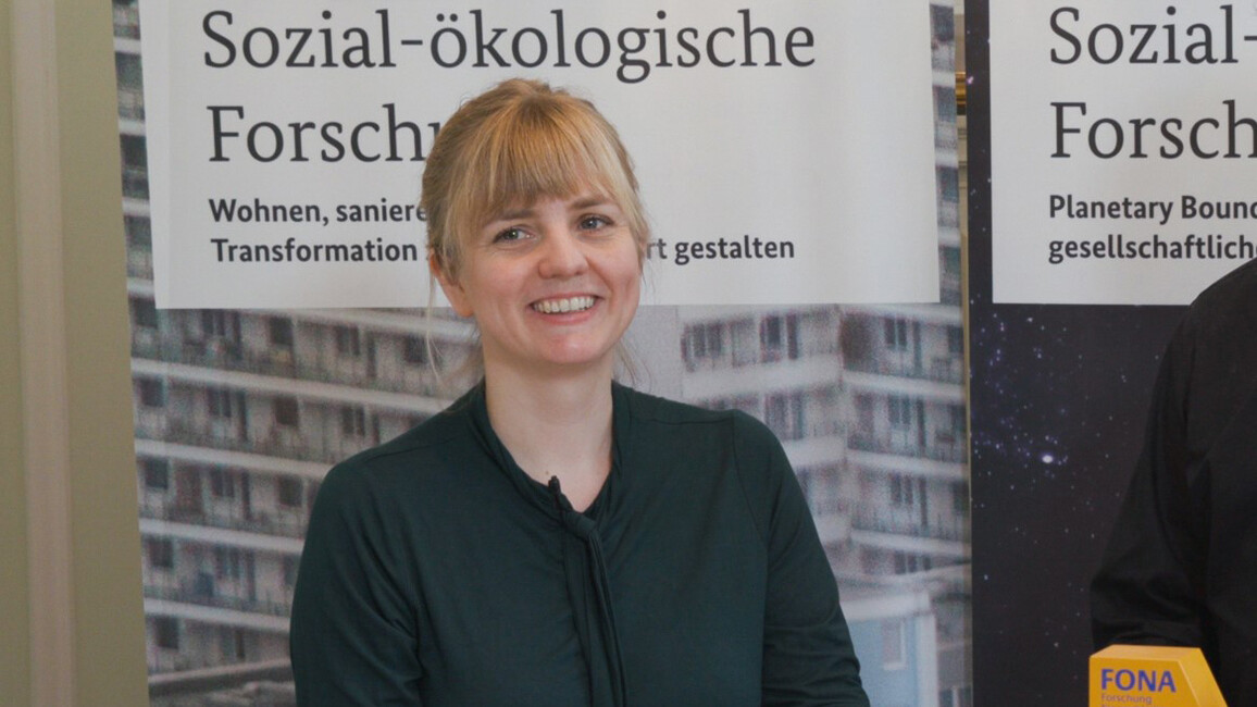 Elisabeth Süßbauer