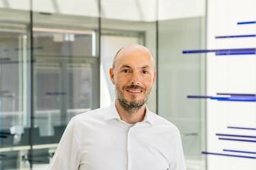 Prof. Dr. Stephan Sieber