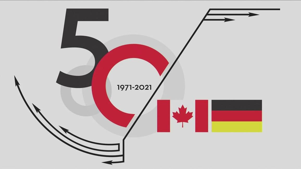 Poster zum Video 50 Jahre