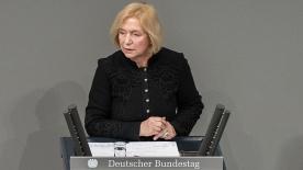 Poster zum Video Im Bundestag: Beratungen zum Wissenschaftszeitvertragsgesetz