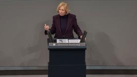 Poster zum Video Im Bundestag: Debatte zur Beruflichen Aufstiegsfortbildung