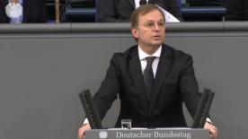 Poster zum Video Im Bundestag - Innovative Arbeitsforschung