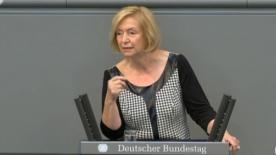 Poster zum Video Im Bundestag - Gutachten zu Forschung, Innovation und technologischer Leistungsfähigkeit Deutschlands 2016