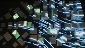 Poster zum Video Innovationsforen. Partnerschaften für die Zukunft.