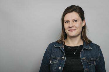 Lavinia Meier-Ewert, wissenschaftliche Redakteurin am Leibniz-IPHT und einer der führenden Köpfe bei der Umsetzung des Lasergirl-Comics
