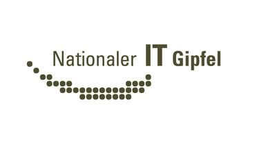 IT-Gipfel