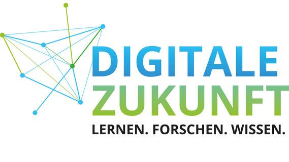 Digitale Bildung_ Für das Leben lernen.